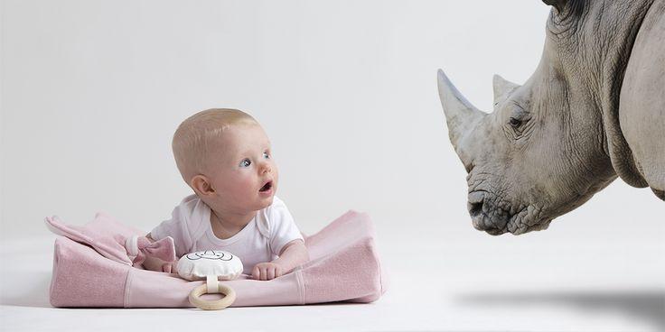 Nieuw de Safari Collectie!Prachtige babyspullen van biologisch katoen. Puur, origineel,eerlijken handgemaakt!4NaturalKidsis een puur, exclusief en hiplifestyle merk voor baby's en kinderen.