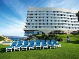 #Beacon Isle Hotel #landmark #plett #plettitsafeeling