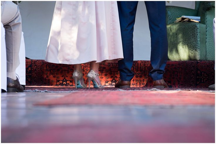 kleinkaroo wedding oudtshoorn de opstal - scharl & lillian-77