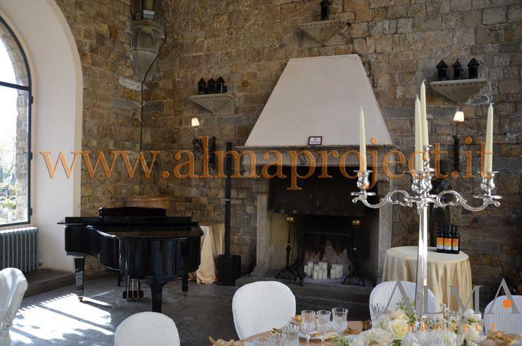 ALMA PROJECT @ Vincigliata - Coda Piano in the Loggia - 431.jpg