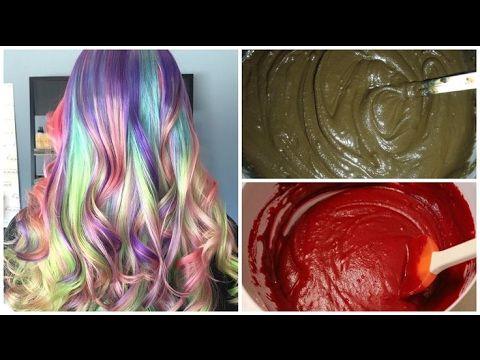 Best 25 Homemade Hair Dyes Ideas On Pinterest Diy Hair