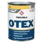 Otex (tapadó alapozó)