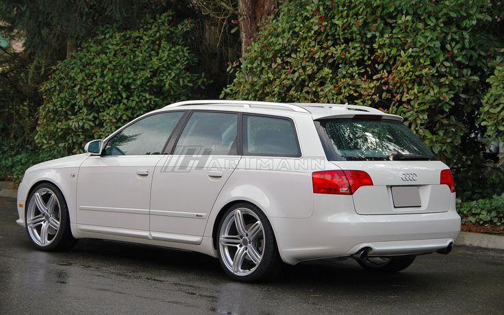 audi b7 a4 avant wagons are sweet pinterest audi. Black Bedroom Furniture Sets. Home Design Ideas