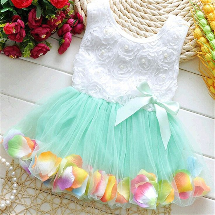 Girl Summer Dress Baby Next Children Clothes Robe Fille Enfant Kids Vestido Infantil Minnie Casaco Elsa Ropa De Ninas Clothing #Affiliate