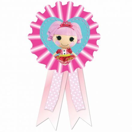 LALALOOPSY | Teleioparty.gr
