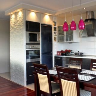 ... toe kick lighting or above-cabinet lighting can add a special touch. You can even wire toe kick lighting to a motion sensor to create a unique kitchen ... & 8 best toe kick lights images on Pinterest | Rope lighting Ropes ... azcodes.com