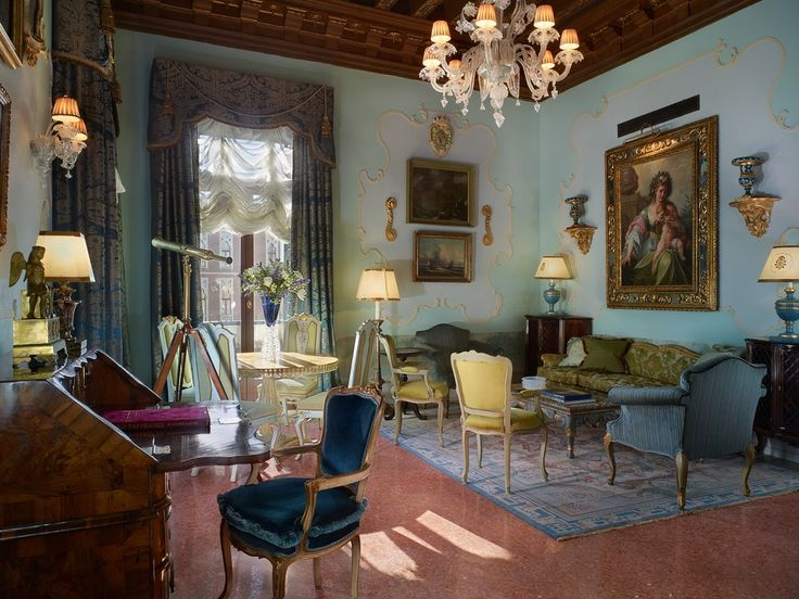 Find The Gritti Palace (Luxury Collection) Venice, Italy information, photos, prices, expert advice, traveler reviews, and more from Conde Nast…