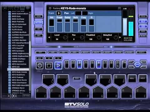 Best music making program 2013 how to make music using a computer