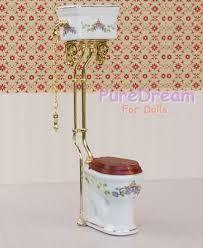 Afbeeldingsresultaat voor victoriaanse badkamer