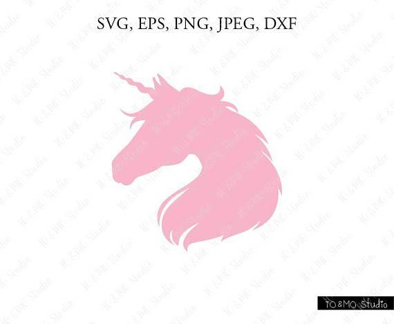 KEAKIA Unicorns