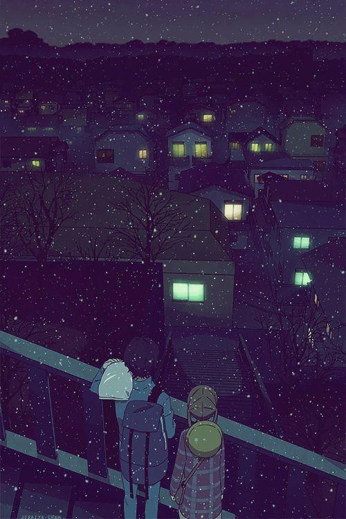 My Little Monster - Shizuku Mizutani, Haru Yoshida