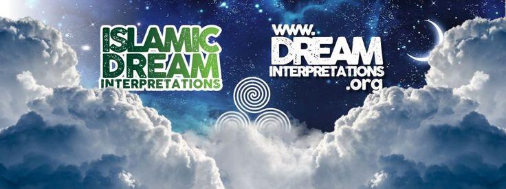 Islamic Dream Interpretation - Dream Interpretation
