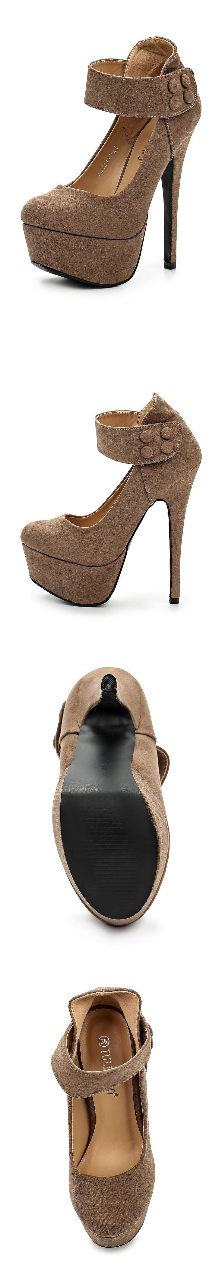 Женская обувь туфли Tulipano за 1490.00 руб.