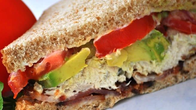Looking for tuna sandwich recipes? Allrecipes has more than 80 trusted tuna sandwich recipes complete with ratings, reviews and cooking tips.