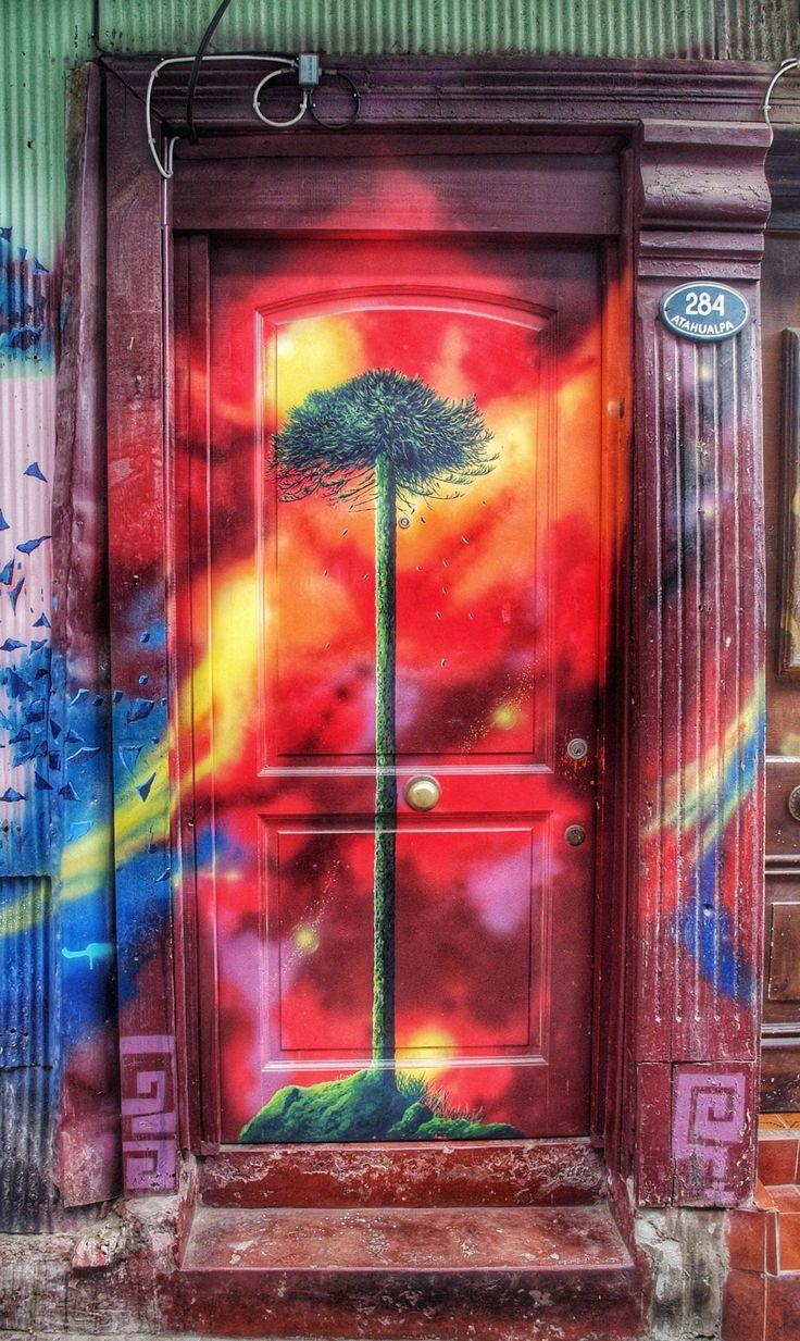 25 Best Ideas About Paint Door Knobs On Pinterest Painted Door Knobs Bronze Door Knobs And