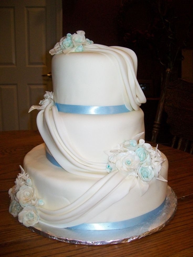 Comfortable Costco Wedding Cakes Thin Wedding Cake Pops Flat Fake Wedding Cakes Vintage Wedding Cakes Youthful 2 Tier Wedding Cakes ColouredY Wedding Cake Toppers 126 Best A Cinderella Wedding Images On Pinterest | Marriage ..