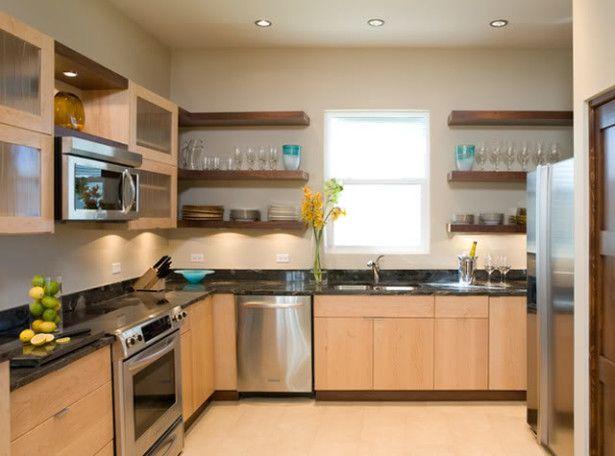 Die besten 25+ Kitchen planner ikea Ideen auf Pinterest - ikea küchen beispiele
