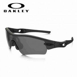 c590de43613c4 OAKLEY Radar Pitch OO09-676 Sunglasses