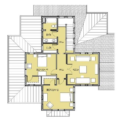 Classic Farmhouse Plans 331 best i could live there! images on pinterest | house floor