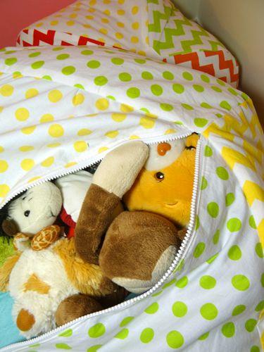 Stuffed Animal Chair Pattern (3)
