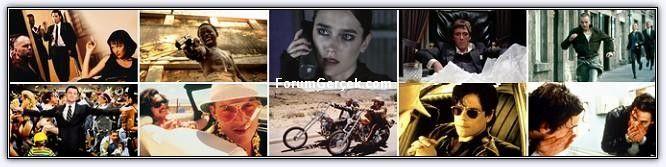 Uyuşturucu Bağımlılığını Konu Alan En İyi 20 Film - Forum Gerçek