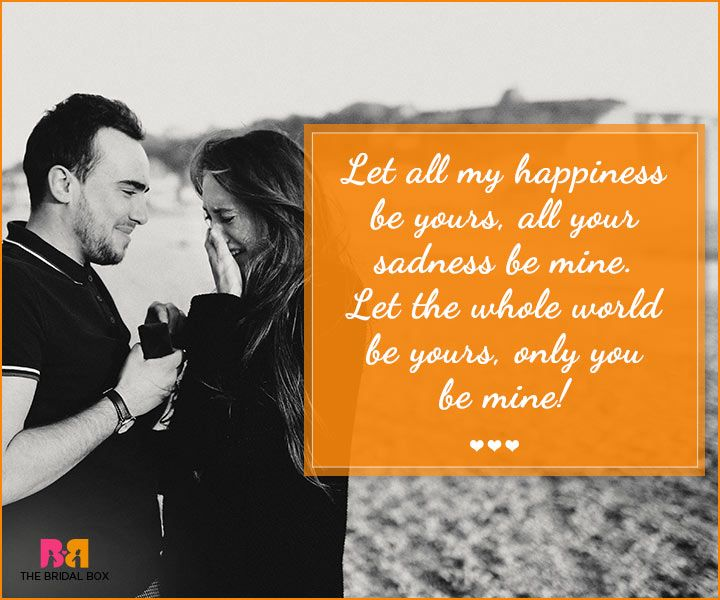 Best 25+ Proposal Quotes Ideas On Pinterest