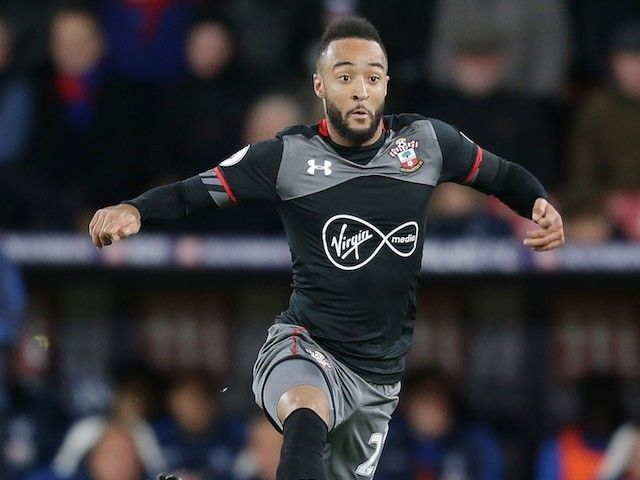 Southampton decide against appealing Nathan Redmond dismissal #Southampton #WestBromwichAlbion #Football