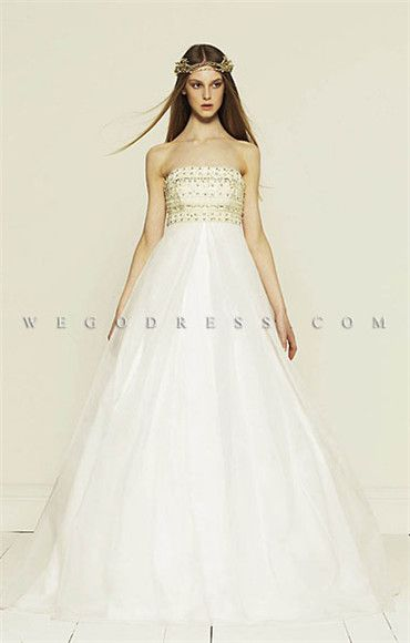 Best 25 empire style wedding dresses ideas on pinterest for Wedding dresses chattanooga tn