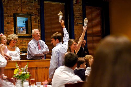 Best 25+ Rehearsal Dinner Games Ideas On Pinterest