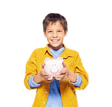 Уникальная авторская методика «Азбукограмма» направлена на психическое, интеллектуальное и эмоциональное развитие детей от 2 до 10 лет! Основной задачей программы является прогрессивное развитие, формирование и коррекция устной и письменной речи. Но итогом является комплексное улучшение работы всех систем головного мозга.