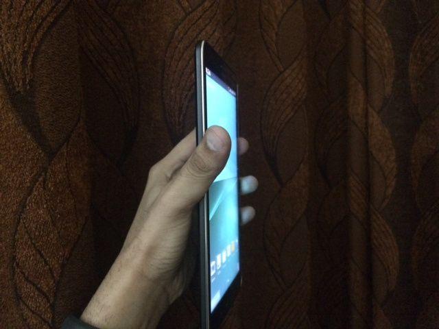 Samsung Galaxy Tab 4 11