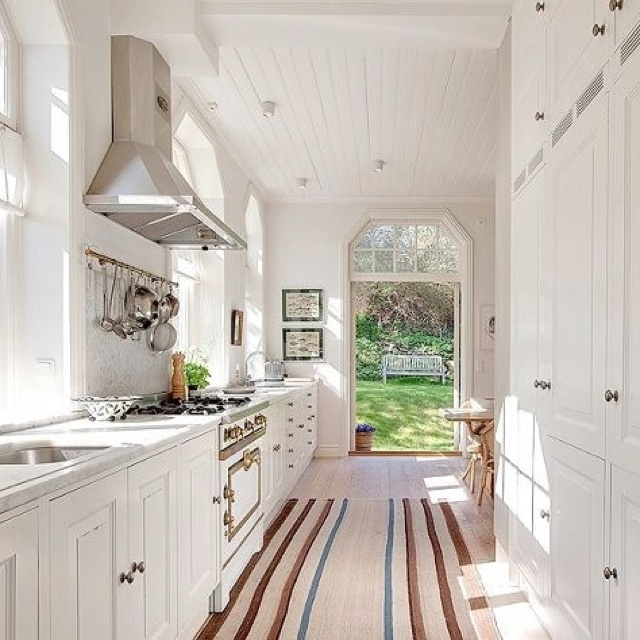 White Villa In Sweden,interior Design Ideas,home Decorating Ideas,Swedish  Interiors