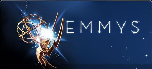 Séries TV : voici les nominations pour les Emmy Awards aux USA http://www.jeanmarcmorandini.com/article-290091-voici-les-nominations-pour-les-emmy-awards-aux-usa.html