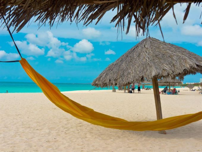 Karibien – 13 bästa öarna för din resa till Västindien | Allt om Resor