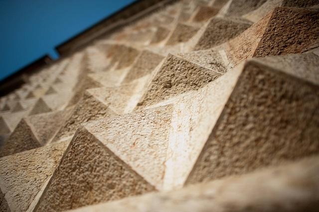 Palazzo dei Diamanti, #Ferrara by txh74