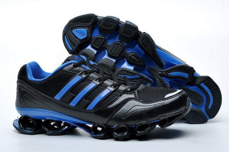 adidas bounce s3 cena