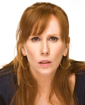 Donna Noble (Catherine Tate) 2006-2010: 37th companion - Donna first met the 10th Doctor on her wedding day but did not travel with him till much later when she met him at Adipose Industries - When Donna touched the Doctor's spare hand and became DoctorDonna he was forced to wipe her memory and return her to her parents Sylvia and Wilf  - The Doctor later bought Donna and her new husband Shaun a winning lottery ticket 'Oi! Watch it, spaceman!'