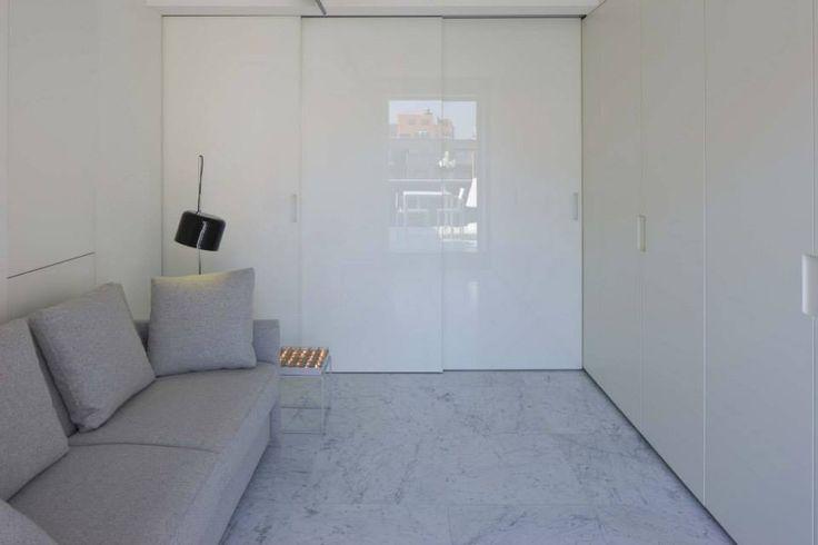 #interiordesign #design #architecture