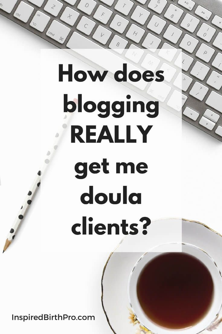 155 best birth doula business tips images on pinterest birth doula business tips doula blogging blogging for business inspired birth pro birth aiddatafo Image collections