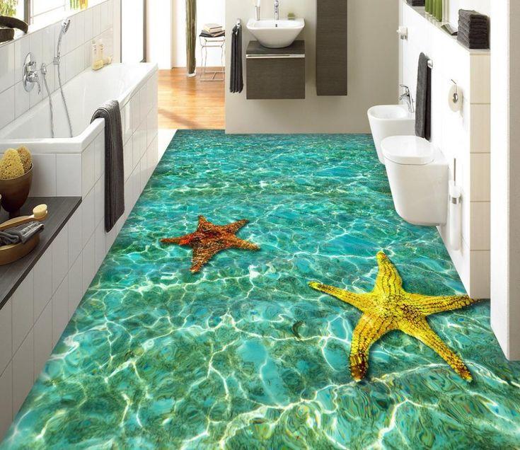 Die besten 25+ Tapetenlieferanten Ideen auf Pinterest Tapete für - badezimmer 3d planer
