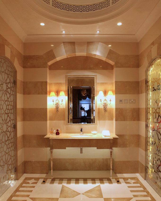 Hollywood Regency Interior Design: Interior Design Gallery Of Interior Design Projects Of