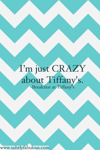 Tiffany's Repin & Follow my pins for a FOLLOWBACK!