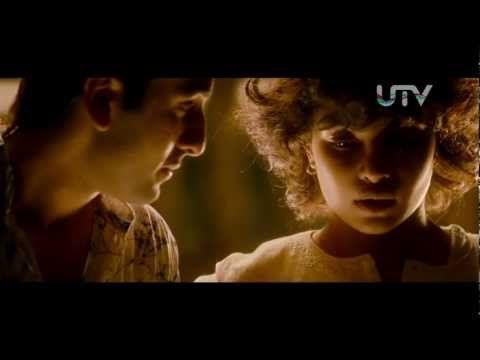 Love needs no language and Barfi has proved it! Do you agree?