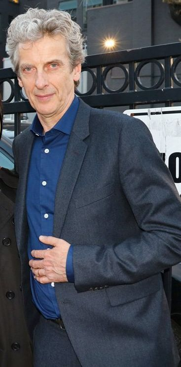 All Weding Rings Peter Capaldi Wedding Ring Is My TwinFlame On Pinterest