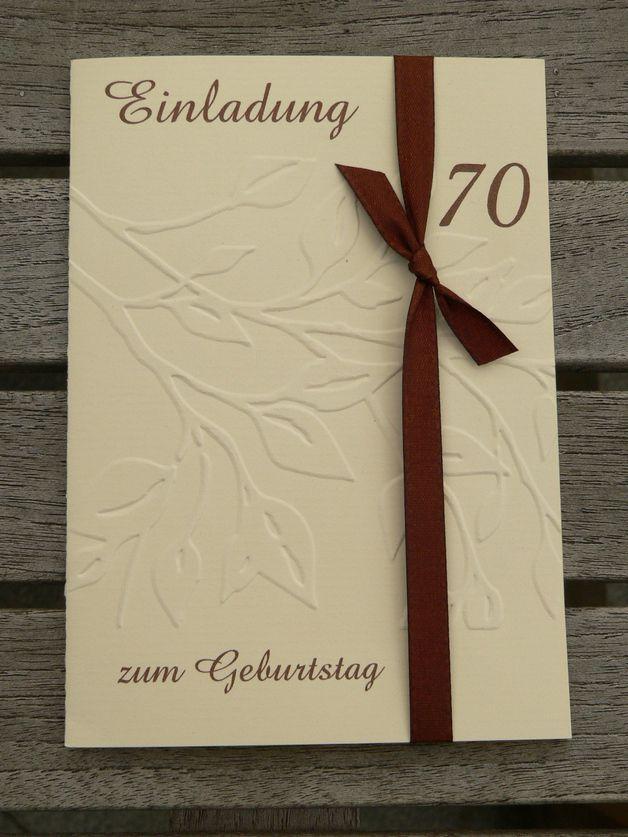 die besten 25+ kostenlose bedruckbare einladungen ideen auf, Einladung