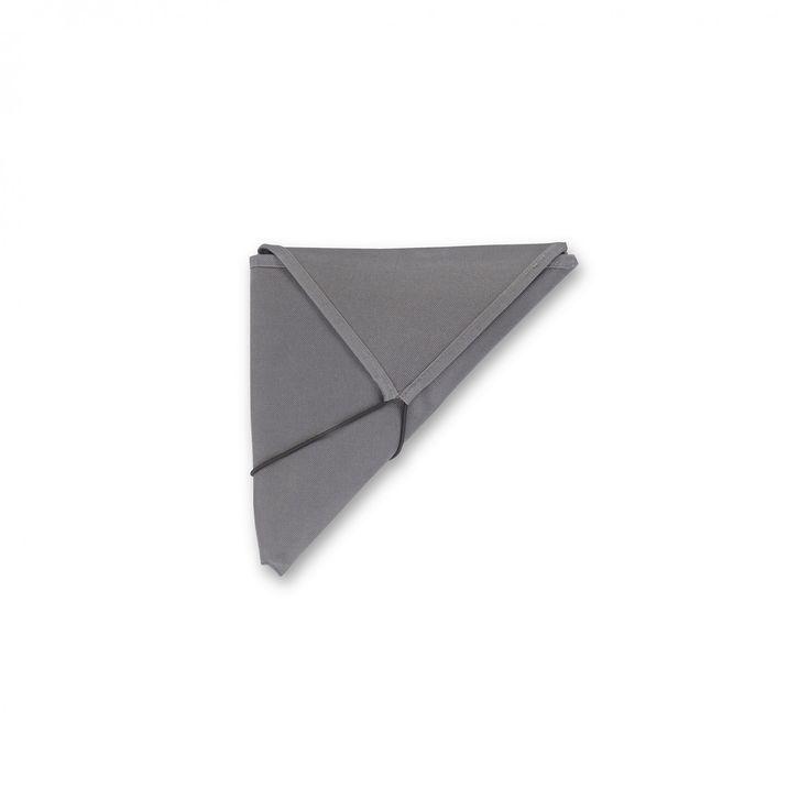 tangram inspired designs - Google Search