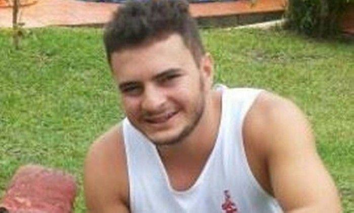Sargento do Exército morre em assalto no Rio - https://forcamilitar.com.br/2017/05/22/sargento-do-exercito-morre-em-assalto-no-rio/