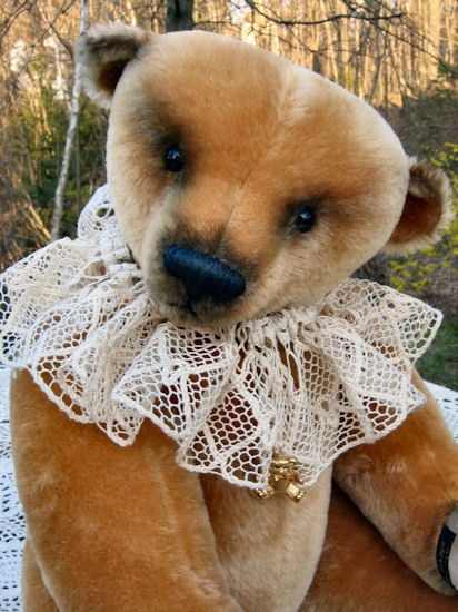 159 best Lovable Teddy Bears.A Childhood memory. images on ...