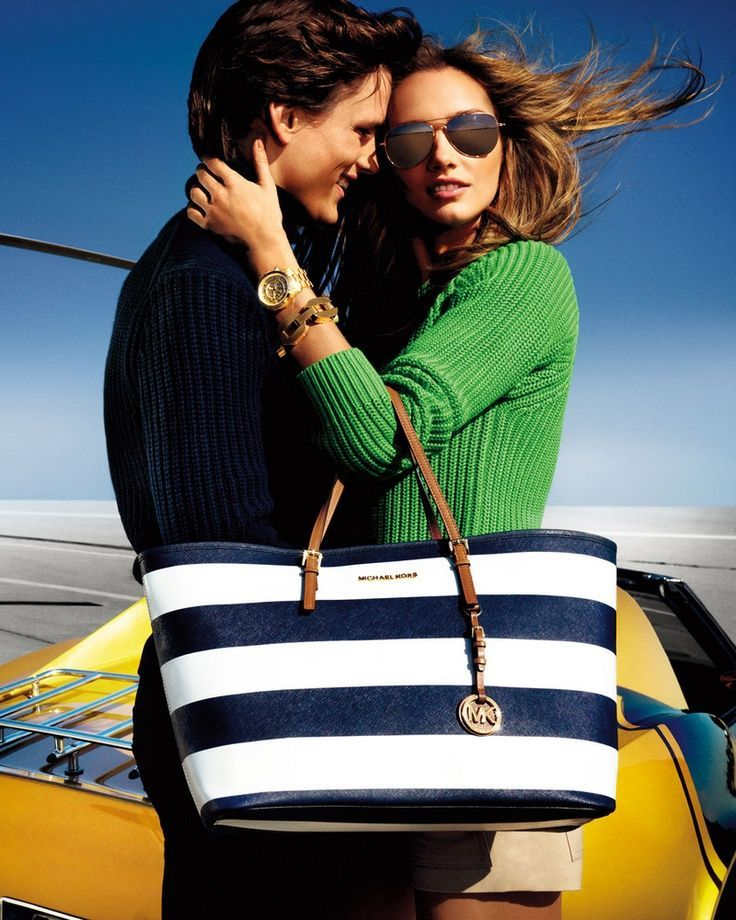 Michael Kors Outlet!!! MK!!!!!! Love the bag! from | See more about travel tote, tote bags and michael kors.