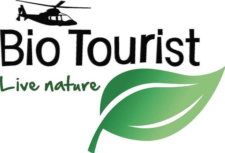 Bio-Tourist: https://www.facebook.com/touroperador.biotourist?fref=ts